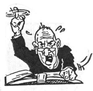 angry-preacher