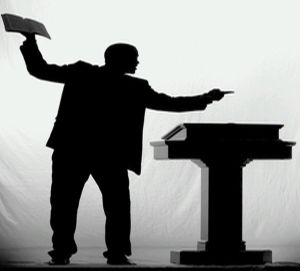 angry-preacher (1)